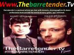 www the barre tender tv1
