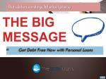 reliable lending marketplace