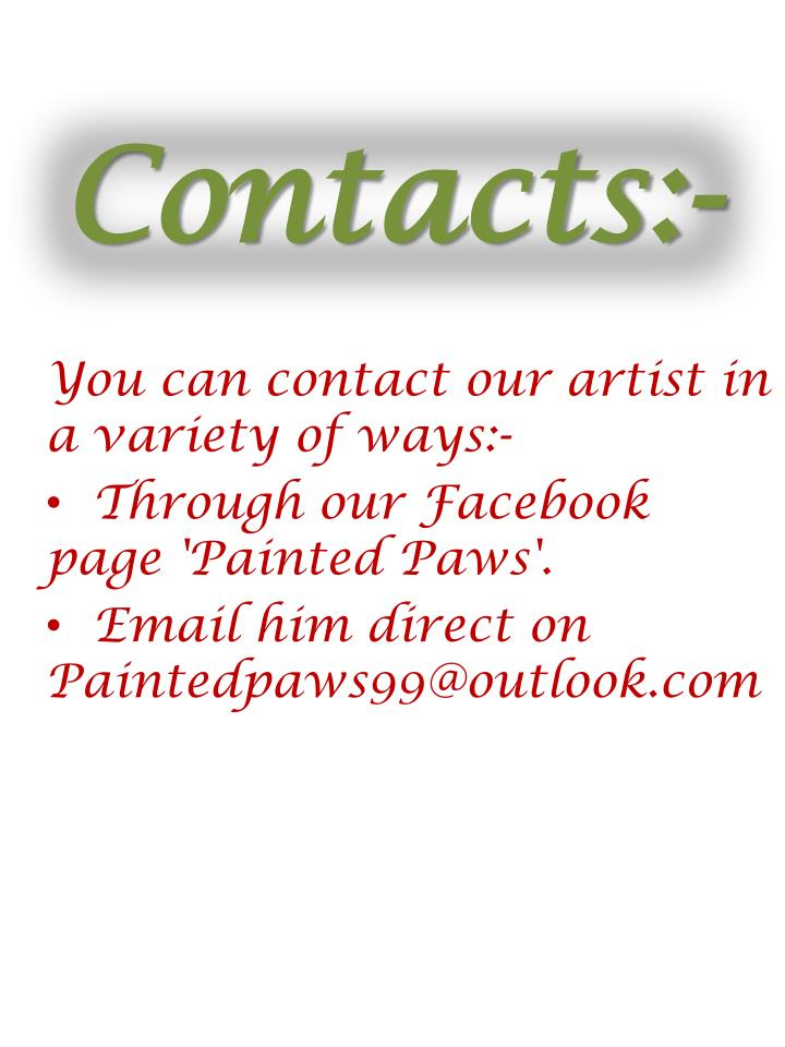 Contacts:-