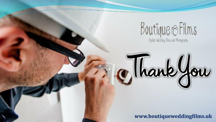 www.boutiqueweddingfilms.uk