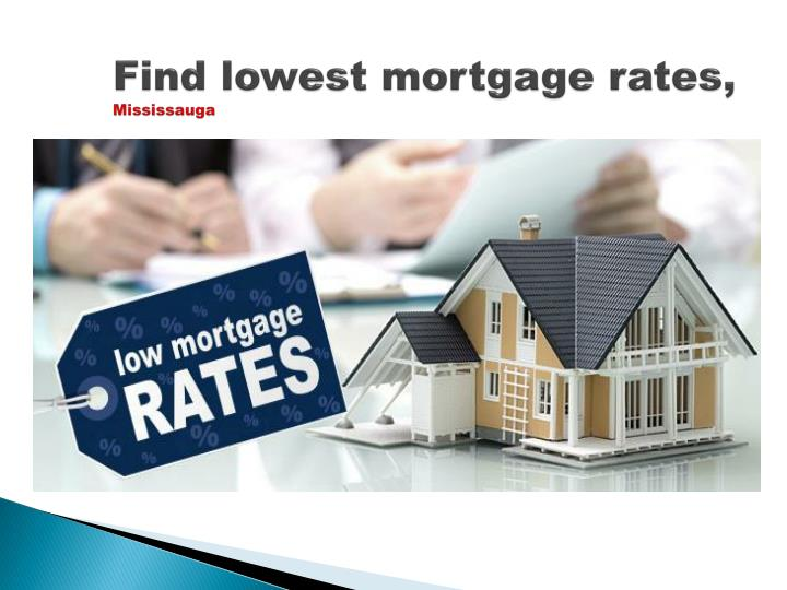 Mortgage Rates for 30 year fixed - Yahoo Finance