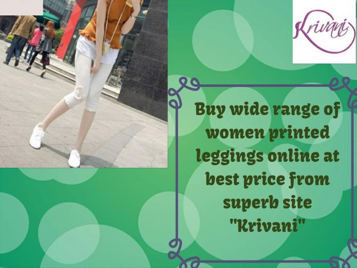 Buy wide range of