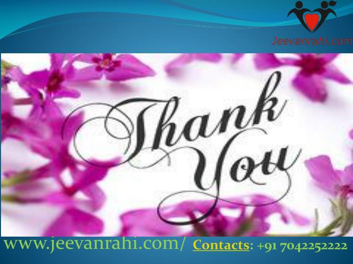 www.jeevanrahi.com/