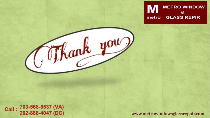 www.metrowindowsglassrepair.com