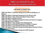 cmgt 556 outlet possible everything cmgt556outlet com1