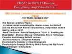 cmgt 556 outlet possible everything cmgt556outlet com2