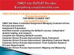 cmgt 556 outlet possible everything cmgt556outlet com9