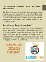 acheter des followers instagram1