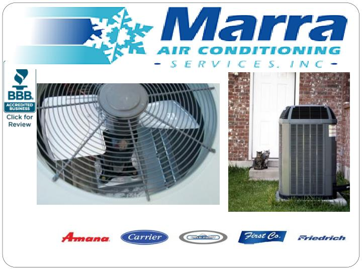 Best ocoee ac repair company