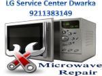 lg service center dwarka 9211383149
