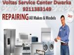 voltas service center dwarka 9211383149