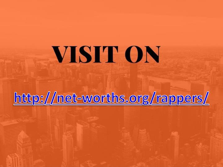 http://net-worths.org/rappers/
