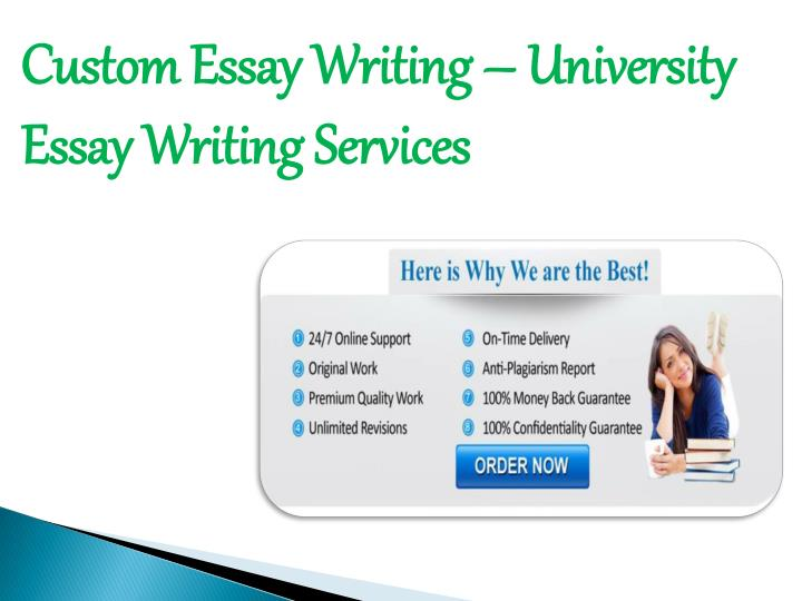 Australian Essay Writing Service | Custom Writing Paper