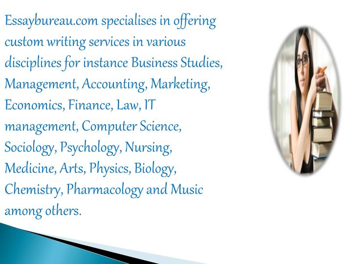 essay writing service in australia Essay writer and essay writing service australia book essay help online from sydney, melbourne essay writers quality assistance at best rates.