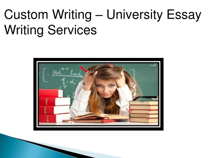 writing services australia Top reviews of some of the best essay writing services overview of quality, prices, discounts & more.