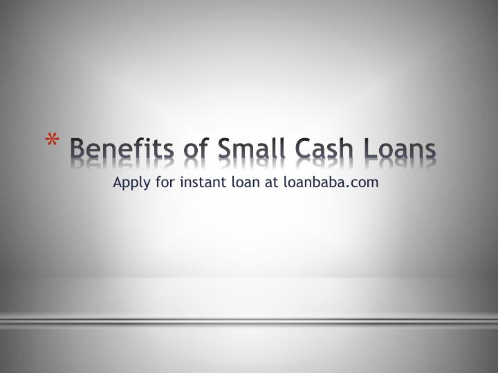 Marketing payday loan business image 1