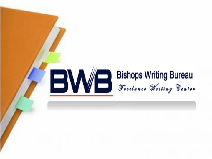 buy essay for cheap Buy an essay online at our website we are a reliable site where you can both buy essays and learn how to write a great paper on your own.