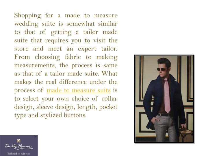 Ppt Contemporary Style Of Clothing Technique For Making