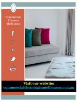 visit our website commercialcleaninginmelbourne net au