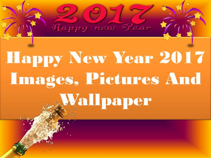 happy new year 2017 images pictures and wallpaper n.