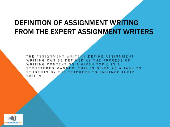 professional assignment writers Writing professional letters the need for effective oral and written communication skills is becoming increasingly important in the work force.