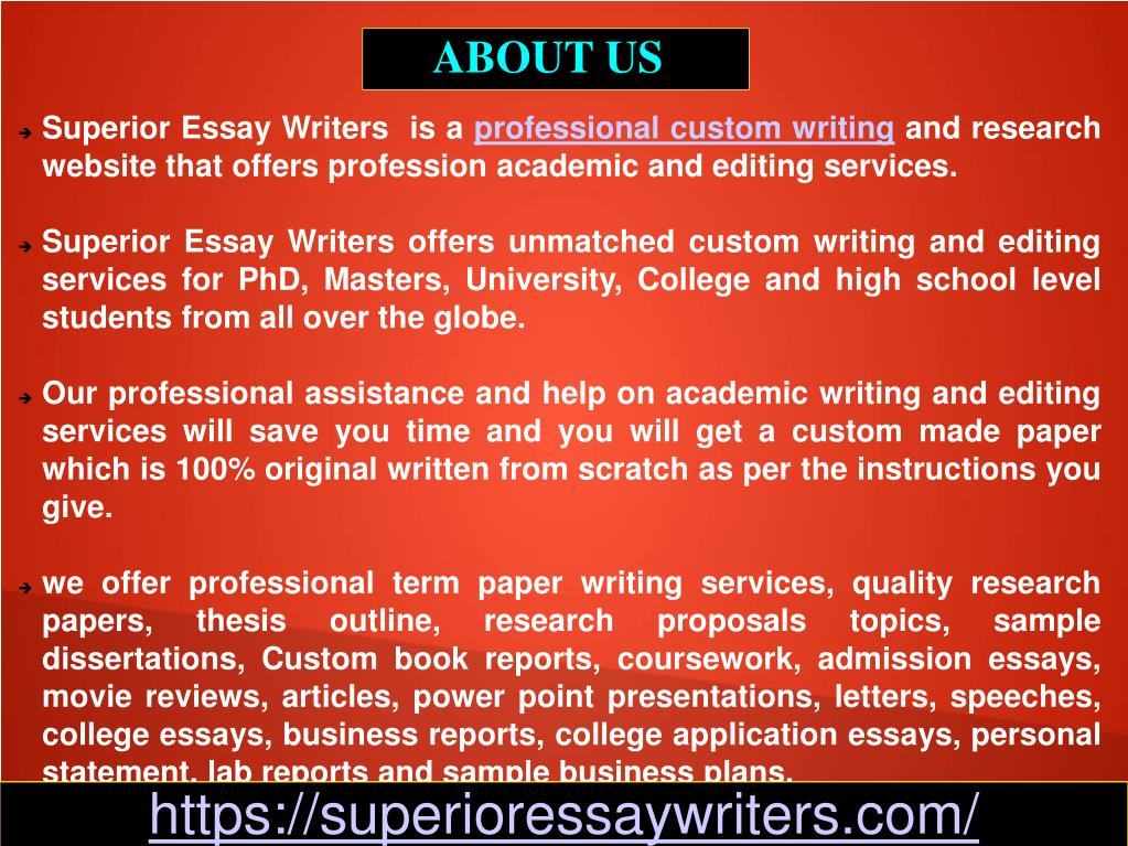 Custom letter writers website for masters essay transition words beginning paragraph