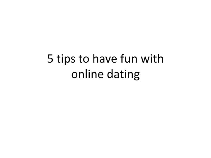 Beste NZ Dating Sites