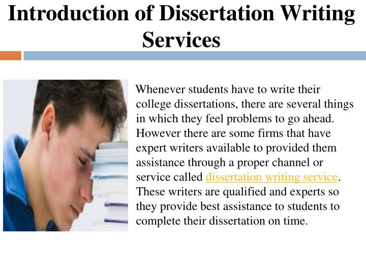 dissertation planet uk dissertation writing service In last year of graduation or under-graduation, every student needs to write a dissertation to complete his degree dissertation writing services ( , date uploaded: 5/14/2018 7:43:04 pm, vid: 0.