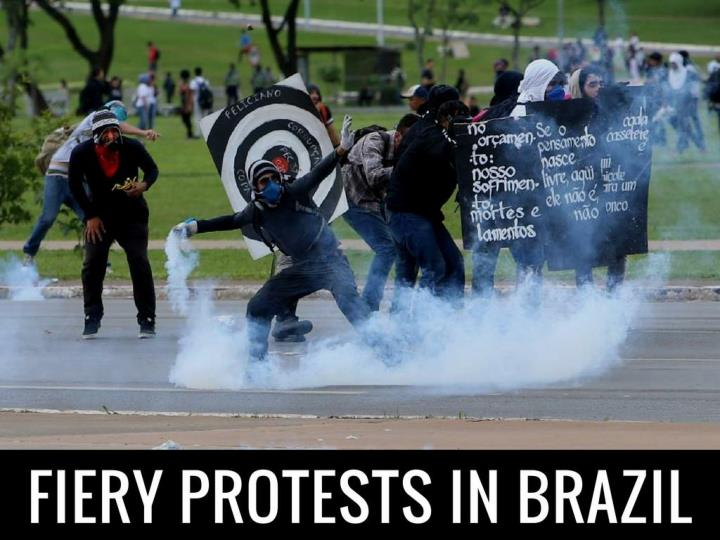 red hot dissents in brazil n.