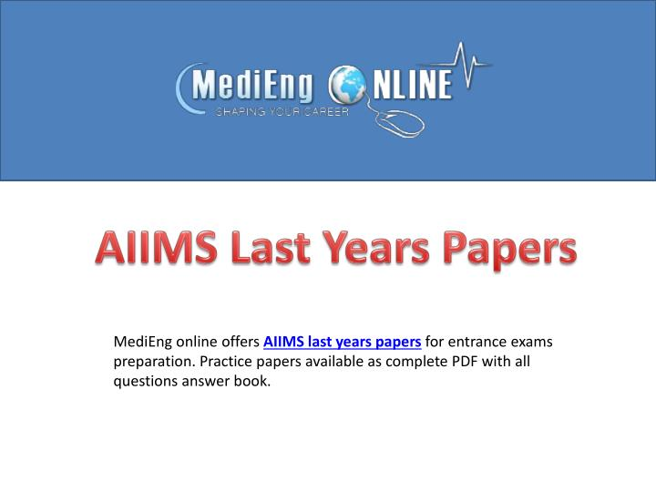 Last year exam paper and answeron business statistics | Custom paper
