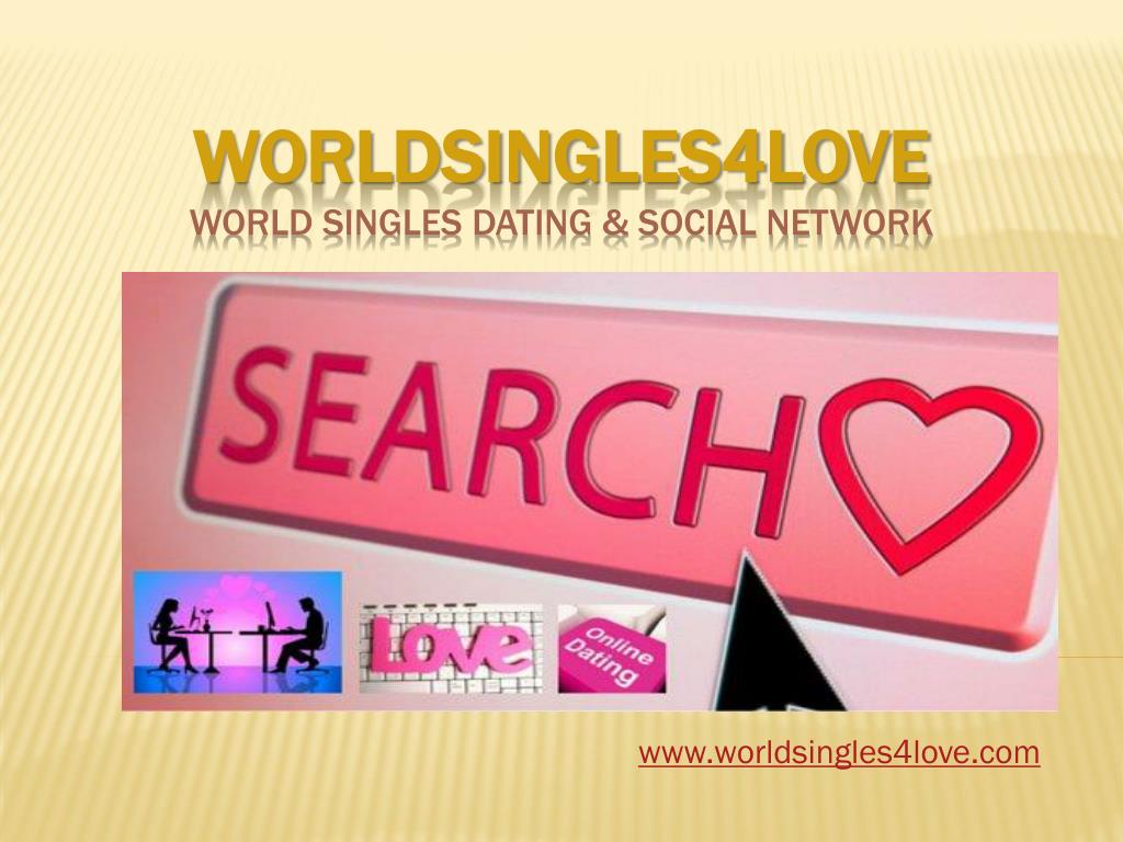 Beste online social dating sites