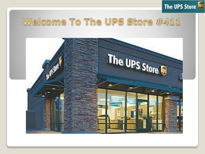 The UPS Store (Canada)'s profile on franchiserankings. franchiserankings is the independent authority on franchises. We have helped entrepreneurs and potential franchise owners find reputable brand like The UPS Store (Canada).