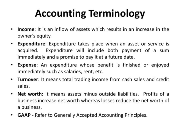 account generally accepted accounting principles and long term liabilities It is typically selected as a long-term reflection of plan assets and liabilities for pension accounting, this is called the discount rate and must reflect either the market.