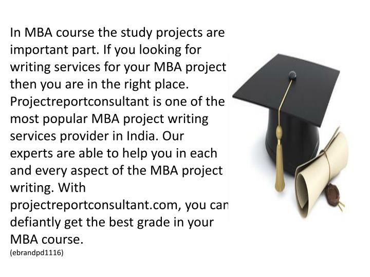 mba essay writers If you ever need a professional assistance with writing your mba essay - contact ukwritings' support managers.