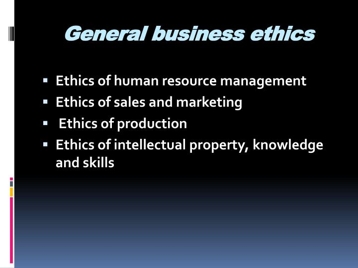 hrm reaction paper to ethics Hrm 300 week 2 practice ethics scenario create a hypothetical business scenario in which there is a clear ethics violation suggest a plan of action to resolve this situation.