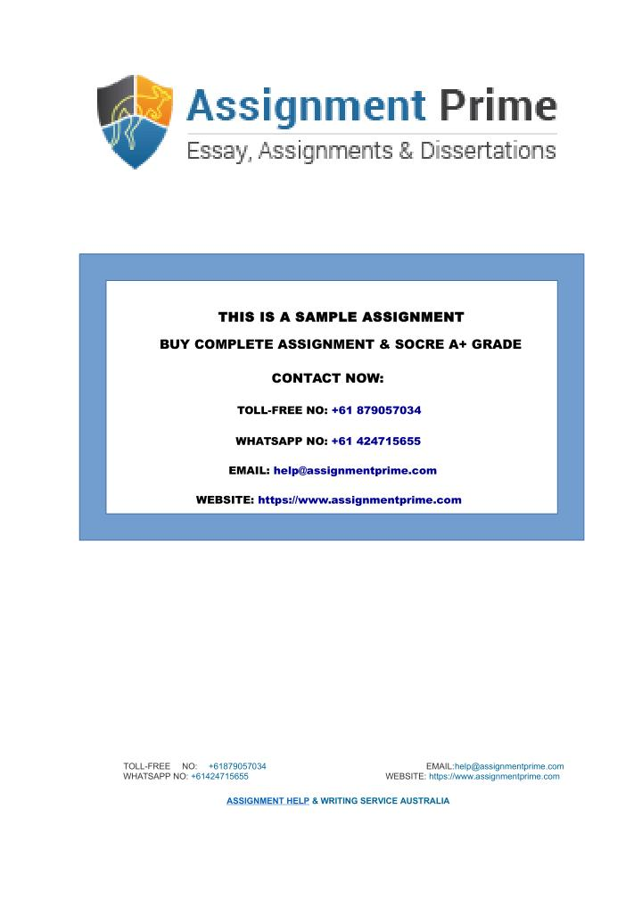 health assignment Staying healthy assessment questionnaires (sha) age and language-specific sha questionnaires can be opened by clicking the links below currently all questionnaires are available in a pdf format.