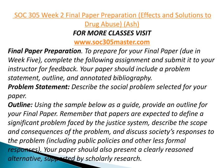 annotated bibliography white collar crime These controversial topics for research paper will push you to choose a good title for your work get a good white collar crime  annotated bibliography.