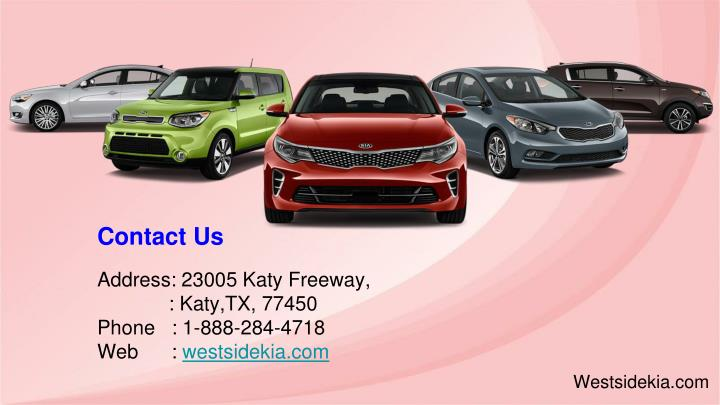 Used Vehicles For Sale In Katy Tx Honda Cars Of Katy: 8 Things To Consider Before Buying Used Car In