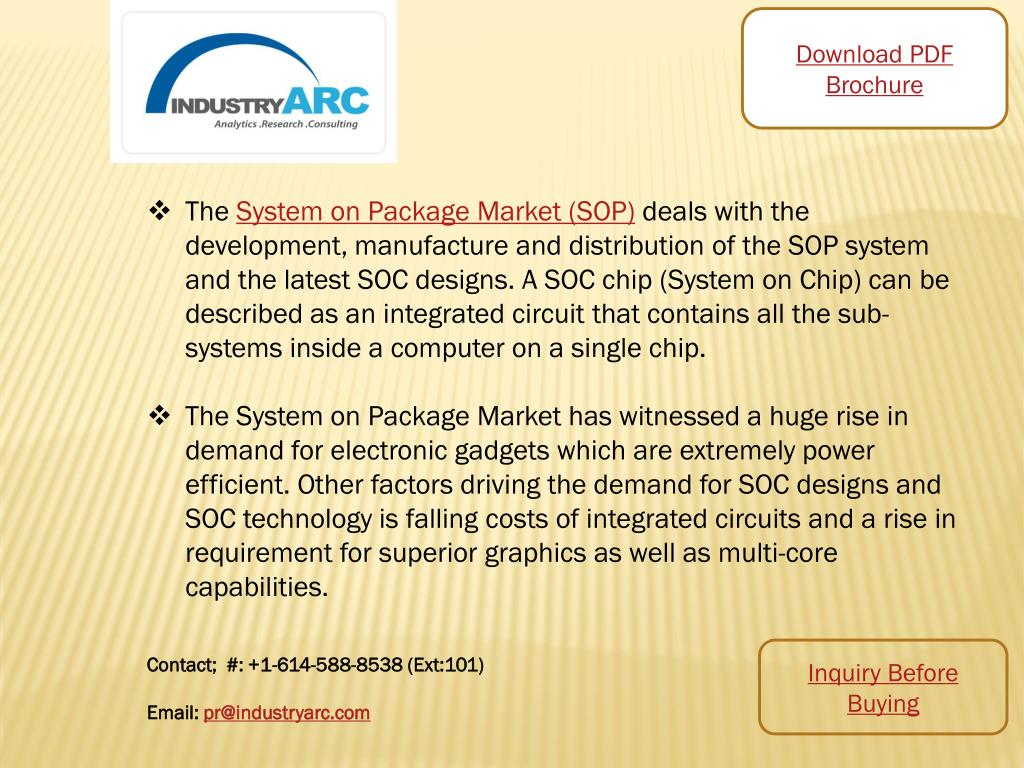 Ppt System On Package Market Tesla To Use Soc Chip Soc Technology In Autonomous Cars Powerpoint Presentation Id 7464385