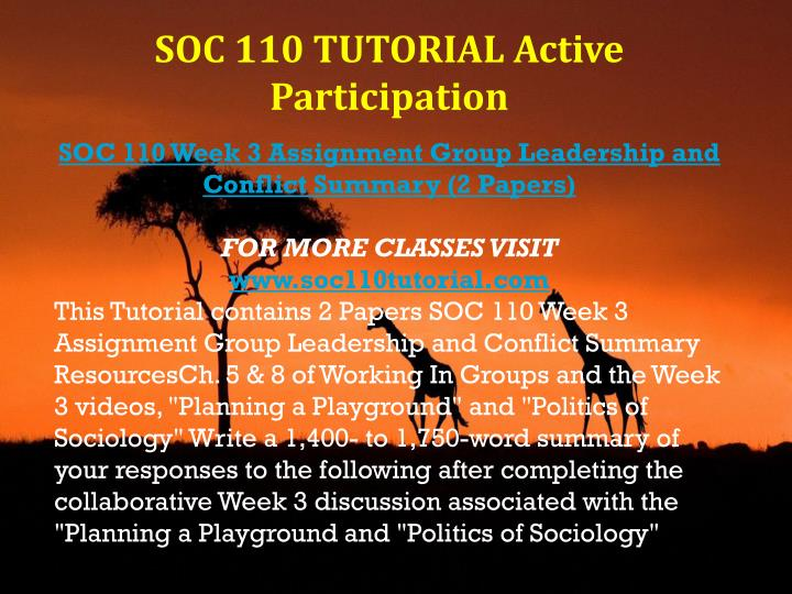 soc110 r6 w2 effective teamwork week Kingdom under fire: heroes walkthroughs on supercheats - faq/walkthrough.