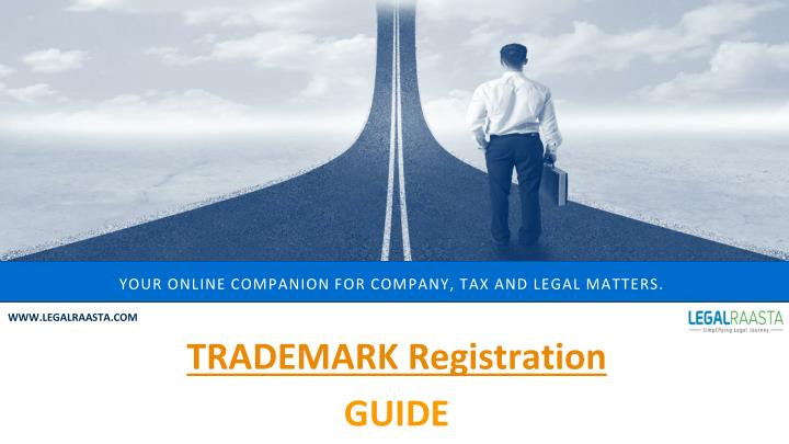 your online companion for company tax and legal matters n.