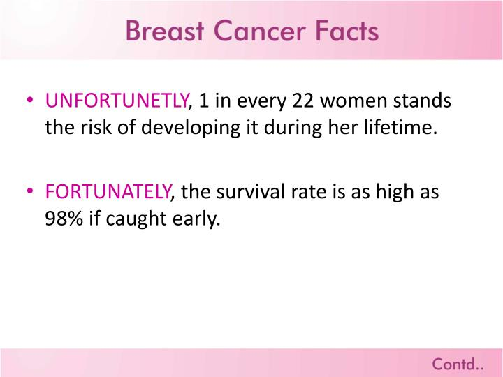 breast cancer symptoms preventing and treating it Lymphedema is a potential side effect of breast cancer surgery and radiation therapy that can appear in some people during the months or even years after treatment ends.