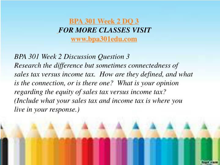 discusion questions his301 His 301 week 3 individual assignment bill of rights and amendments paper complete the how a bill becomes a law simulation located on the student websitediscuss the obstacles faced when.