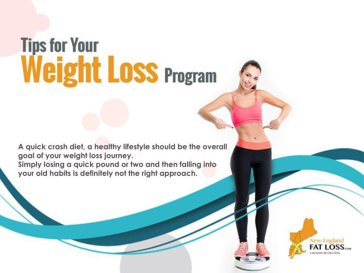 Ppt Tips On Weight Loss Programs Powerpoint Presentation Free Download Id 7466482