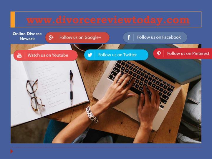 www.divorcereviewtoday.com