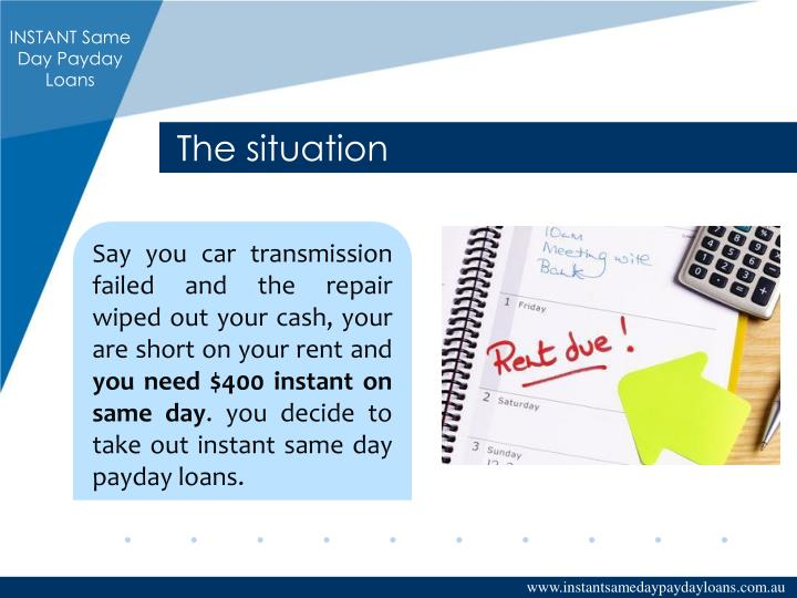 Payday loans online sql injection image 2