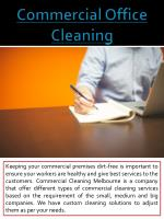 commercial office cleaning1