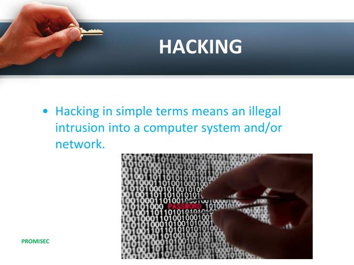 Ppt Cyber Crime And Cyber Security Tips Powerpoint