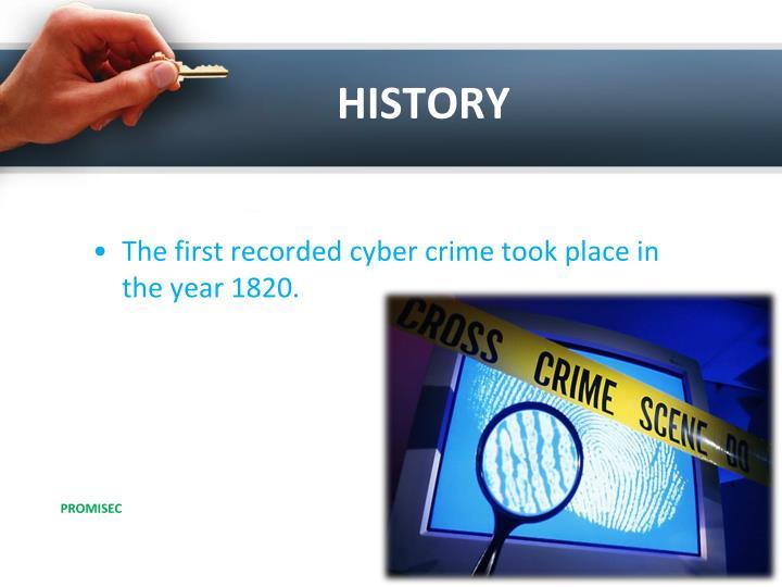 cyber crime research paper essay