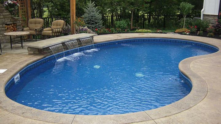 Ppt Swimming Pool Manufacturers In India Powerpoint Presentation Id 7468435